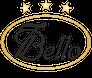 Albergo Ristorante 7Bello Logo